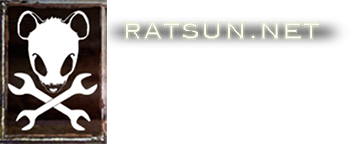 Ratsun Forums