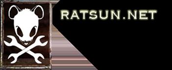 Ratsun Forums