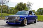SR20DETdatsun510's Photo