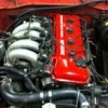 521 SR20 Motor Mounts - last post by ]2eDeYe